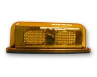 LED Mini Light Bar(12VDC)