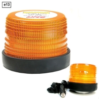 DC12V - 48V STROBE LIGHTS