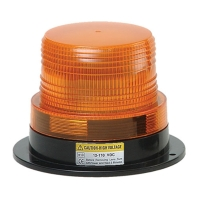 Cens.com STROBE LIGHT UNIQUE LITE INDUSTRY CO., LTD.