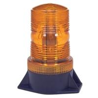 LED SERIES