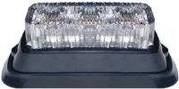Hi-performance LED
