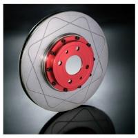 Cens.com Brake Discs 柏昂汽车科技有限公司