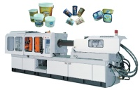 HRN-IML (In-Mold-Labeling)