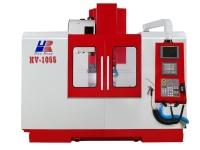 HV/HC Vertical Machining Center