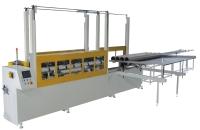 Automatic Core Cutter