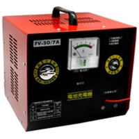 Automatic Battery Pulse Charger MT900