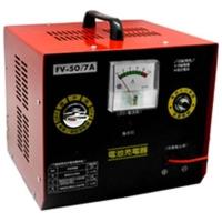 脉冲式自动电子充电机 MT900