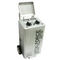 Wow Power Portable Emergency Car Battery Jumper Starter