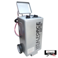 Starter Battery Charger