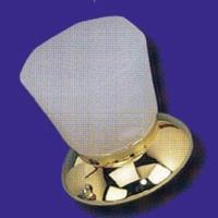 Ceramic Handles/Knobs/Pulls