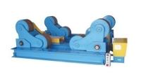 自调式焊接滚轮