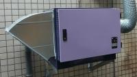 CENS.com 焊接静电集尘设备