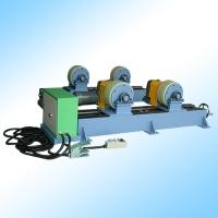 焊接滚轮(可调式)