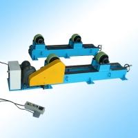 Turning Rolls (Adjustable)