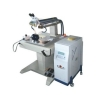 Laser Welding Automated Equipment