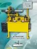 锥型直线焊接机