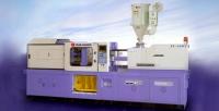 T-Series Plastic Injection Molding Machine