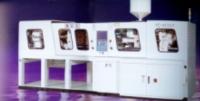 Bakelite Machine