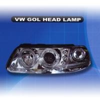 Cens.com Performance Auto Lights SHIN MEI VEHICLE PARTS CO., LTD.
