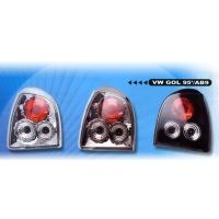 Performance Auto Lights