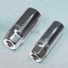 Spark Plug Sockets / Sockets / Tool Kit