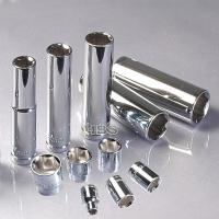 Deep Socket / Sockets / Tool Kit