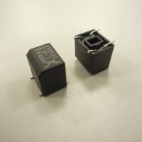 Optical Tilt Sensor