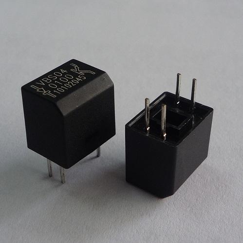 Vibration Sensor Dip