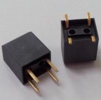 Cens.com Vibration Sensor ONCQUE CORP.