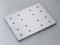 auxiliard board