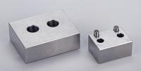 Cens.com auxiliardy board SHAN MING PRECISION MACHINERY CO., LTD.
