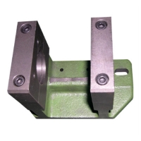 Cens.com Bearing Block SHAN MING PRECISION MACHINERY CO., LTD.