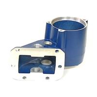 Automotive Modification Parts