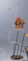 花盆架(天鵝)