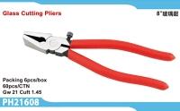 Glass Cutters Pliers