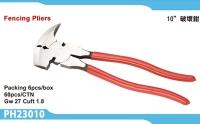 Fencing Pliers