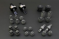 Cens.com CIVIC EK reinforced arm bushing HARDRACE CO., LTD.