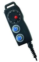 Economical Remote Manual Pulse Generator