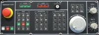 CNC Operation Panel Innovation