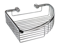 Cens.com Towel Racks LONG YI HWA METAL CO., LTD.