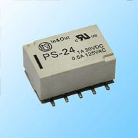 Cens.com RELAYS IN & OUT ELECTRONIC CORPORATION
