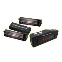 Cens.com LaserAEGIS™ Laser Jamme ANTILASER TECHNOLOGY INC.