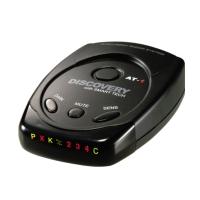 Cens.com Radar Detector ANTILASER TECHNOLOGY INC.