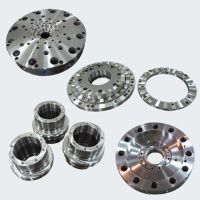 Cens.com CNC Lathes Components WHIRLING TECH. CELL CORP.