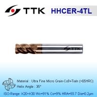 HHCER-4TL
