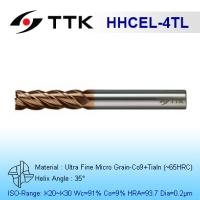 HHCEL-4TL