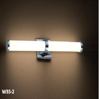 Cens.com Bath Lamp EVOLUTION LIGHTING CO., LTD.