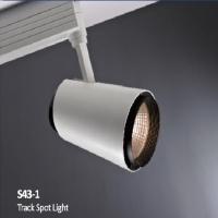 Track Spot Light