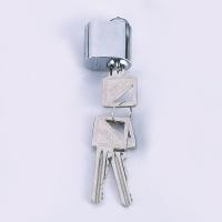 Cens.com 傢具用鎖類及鑰匙 慶軒國際股份有限公司