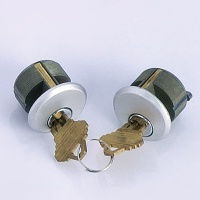 Cens.com Locks and Keys LOCK & KEY MFG. CO., LTD.